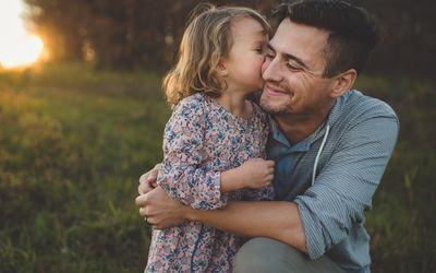 Tôi phải làm gì để đòi quyền nuôi con vì vợ cũ tái hôn? -