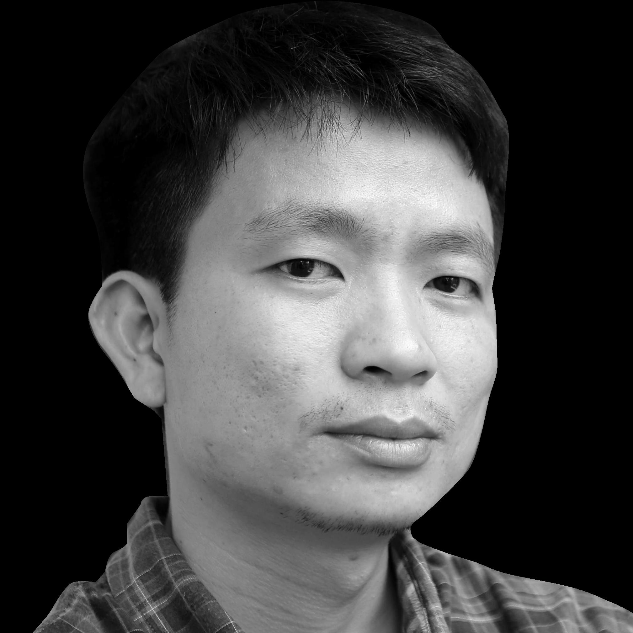 Nguyễn Hải