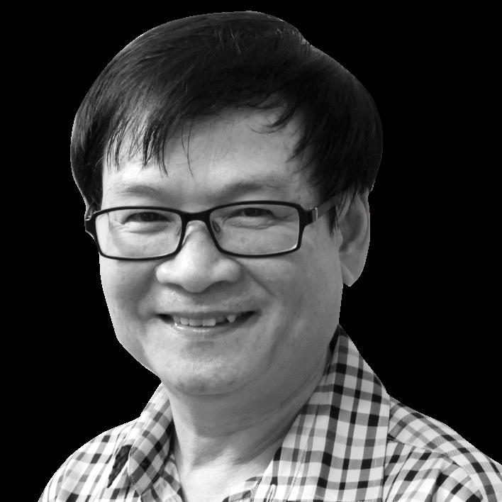 Nguyễn Nhật Ánh