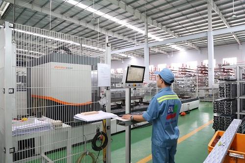 Xuất khẩu thành công sang Australia là đòn bẩy để các doanh nghiệp Việt có thể đẩy mạnh xuất khẩu nhôm kính sang các thị trường khác.