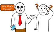 Tại sao bạn nghe tiếng Anh chưa tốt?
