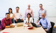 Những hiểu lầm phổ biến về MBA
