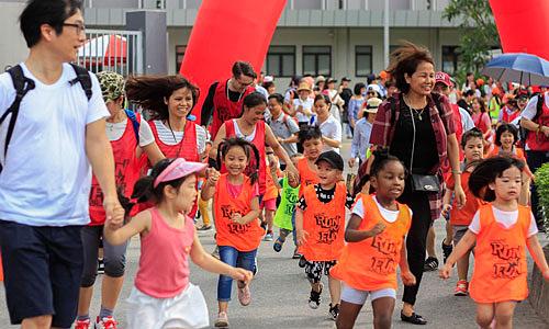 Những trường Hà Nội có học phí lớp 1 hàng trăm triệu đồng -