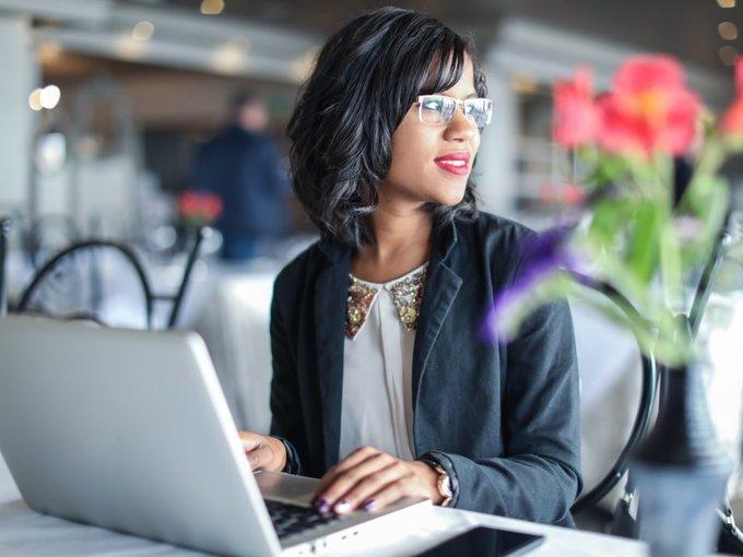 10 ngành học có mức lương cao nhất ở Mỹ