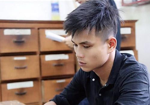 g-3127-1557240605 Phóng hoả đốt căn hộ chung cư ở Đà Nẵng để trả thù đối tác Tin Tức