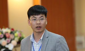 CEO GotIt!: 'Nhân sự công nghệ Việt vẫn còn khoảng cách với thế giới'