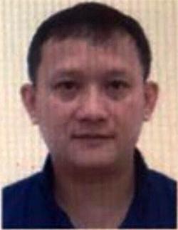 Tổng giám đốc Nhật Cường bị cáo buộc cầm đầu tội phạm có tổ chức