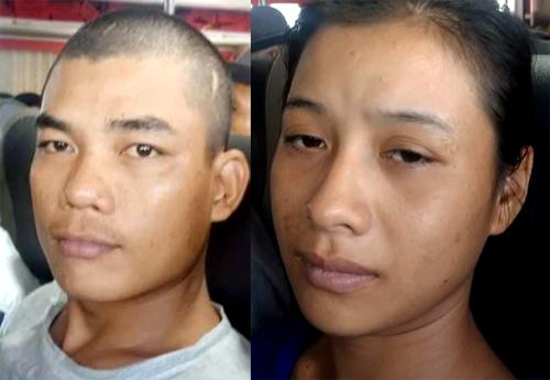Phú Quốc: Hai người làm công bắt cóc con trai 17 tháng tuổi của chủ