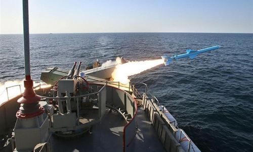 iran-missile-7217-1557903681.jpg