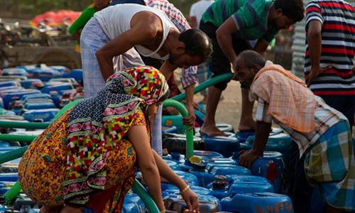 190514180456-india-water-tanke-1680-6492-1558160068.jpg