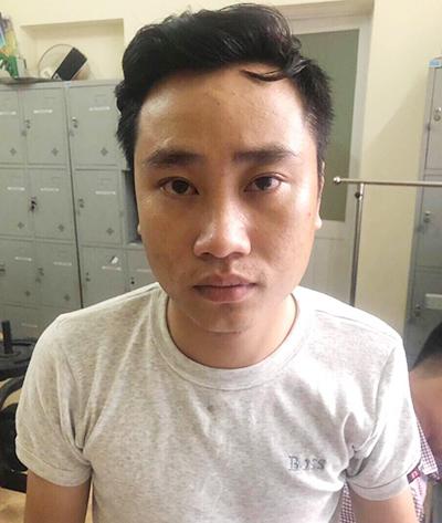 Tuan1-3105-1558143754 13 cô gái được giải cứu khỏi tiệm massage kích dục ở Sài Gòn Tin Tức