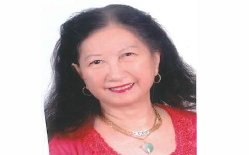 Người phụ nữ Mỹ gốc Việt bị chèn gối gây tử vong tại nhà -