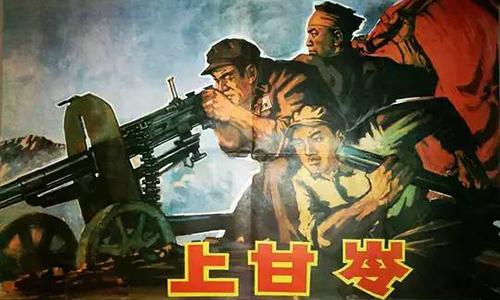 Truyền hình Trung Quốc chiếu phim chống Mỹ giữa căng thẳng thương mại -