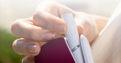 PMI tin công nghệ có thể giúp người nghiện thuốc lá hài lòng với sản phẩm thay thế, từ đó có giải pháp giảm khói thuốc, giảm tác hại tới sức khỏe người hút và cộng đồng.