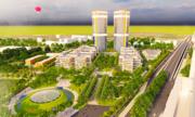 Đại học Phenikaa đặt mục tiêu vào top 100 trường tốt nhất châu Á