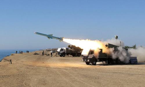 Tấn công Iran – kịch bản phiêu lưu quân sự nhiều rủi ro với Mỹ