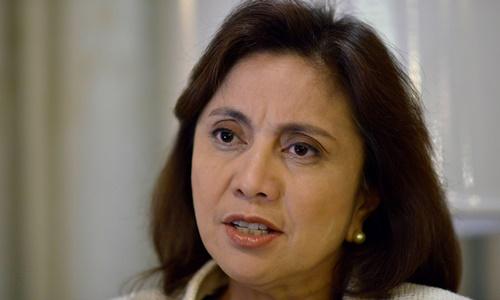 Manila thất vọng về Bắc Kinh vì vụ đâm chìm tàu Philippines ở Biển Đông