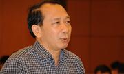 Phó Chủ tịch Hà Giang bị cảnh cáo do để xảy ra gian lận điểm thi