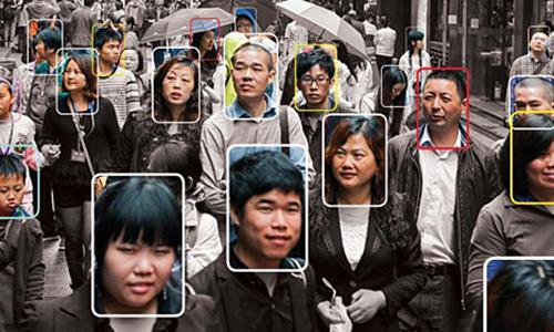Công nghệ nhận diện khuôn mặt Trung Quốc gây lo ngại ở Mỹ -
