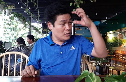 Người gọi giang hồ bao vây ôtô chở công an ở Đồng Nai bị bắt -
