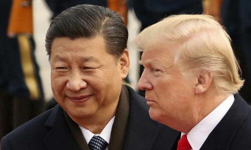 Những vấn đề có thể đốt nóng hội nghị G20 - ảnh 1