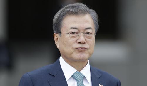 Triều Tiên phủ nhận bí mật thảo luận về thượng đỉnh lần ba với Mỹ - ảnh 1