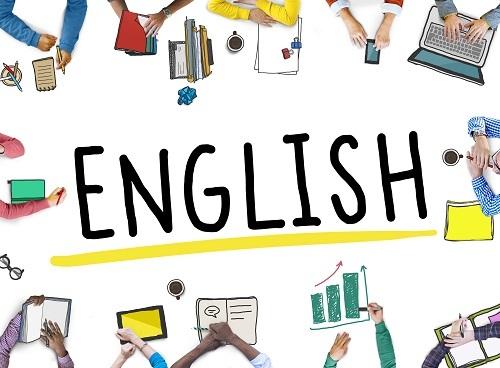 Thử sức với 10 câu hỏi dễ nhất trong đề tiếng Anh thi THPT quốc gia