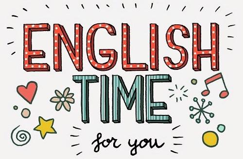Thử sức với bài đọc tiếng Anh dài nhất trong đề thi THPT quốc gia