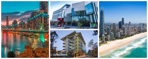 Phỏng vấn học bổng tới 500 triệu đồng tại trường đại học Griffith - Australia - ảnh 2