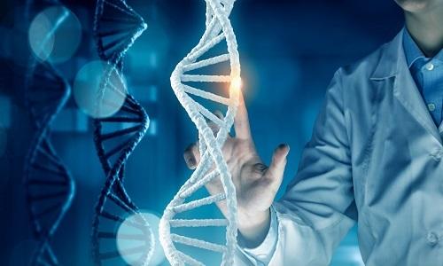 Công bố quốc tế về giải trình tự gene người Việt