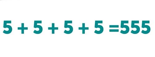 Thử tài nhanh trí với năm câu đố - 3