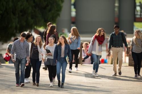 Học bổng đến 100% học phí Đại học Tasmania, Australia năm 2020 - 1