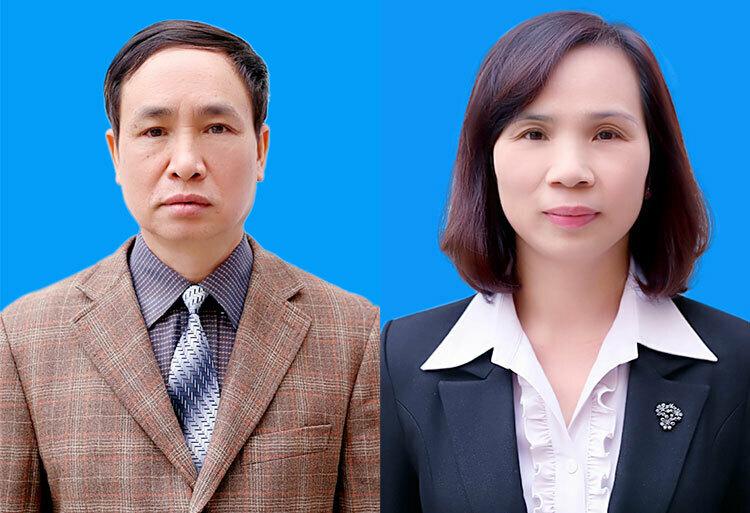 Tòa án yêu cầu điều tra bổ sung vụ sửa điểm thi ở Hà Giang - ảnh 2