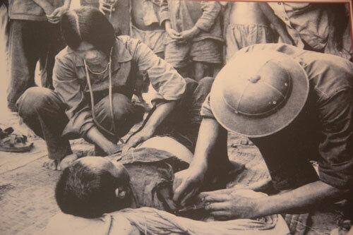 Cựu đại sứ: Việt Nam từng bị hiểu sai vì vấn đề Campuchia - ảnh 3