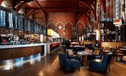 10 đại học đào tạo ngành Quản trị khách sạn tốt nhất thế giới