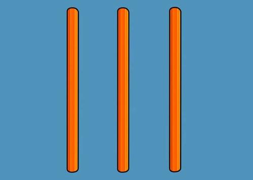 Năm câu đố đòi hỏi khả năng tư duy logic - 2