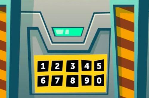Năm câu đố đòi hỏi khả năng tư duy logic - 4
