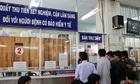 Hãy để phòng dịch vụ giá cao cho các bệnh viện quốc tế - ảnh 3
