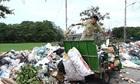 Bài học Trung Quốc mua rác và cơ hội biến rác thành vàng với người Việt - ảnh 4
