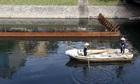 150 tỷ đồng dẫn nước sông Hồng vào sông Tô Lịch khác nào vứt rác sang hàng xóm - ảnh 3