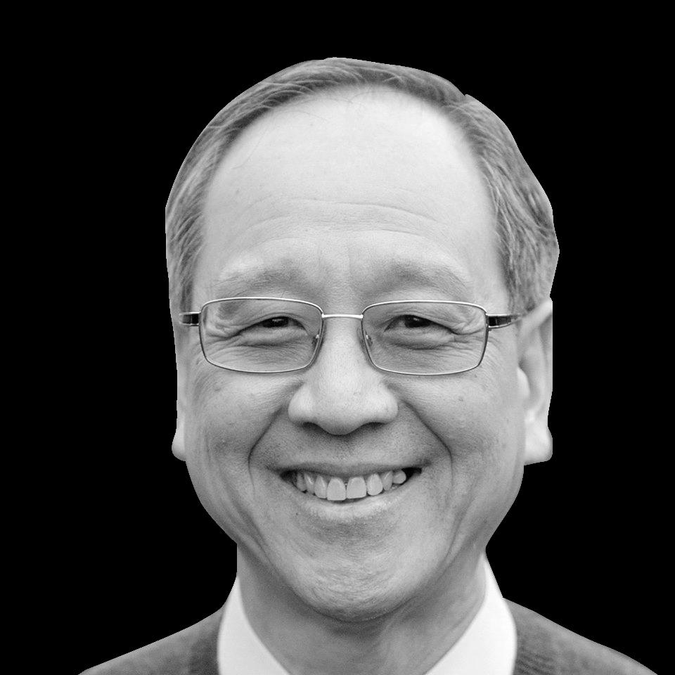 John Vũ