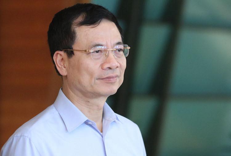 ''Mạng xã hội Việt Nam có bộ lọc dọn rác'' -