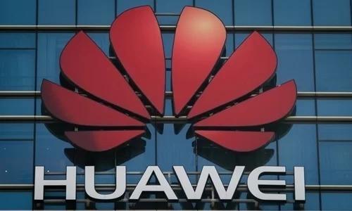 My co the tiep tuc cho phep ban san pham cho Huawei