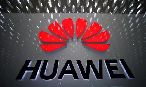 Loi the tam thoi My trao cho Huawei