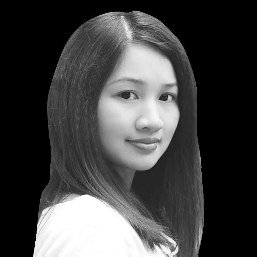 Lữ Mai