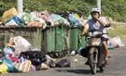 Nâng công suất chôn lấp rác ở Đa Phước - sao cứ loay hoay giải quyết phần ngọn? - ảnh 3