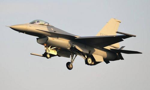 Trung Quốc dọa cấm vận các tập đoàn vũ khí Mỹ - ảnh 1
