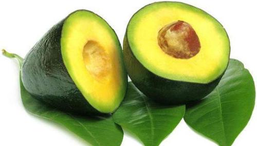 Bí quyết tăng cân nhờ 6 loại trái cây - 2