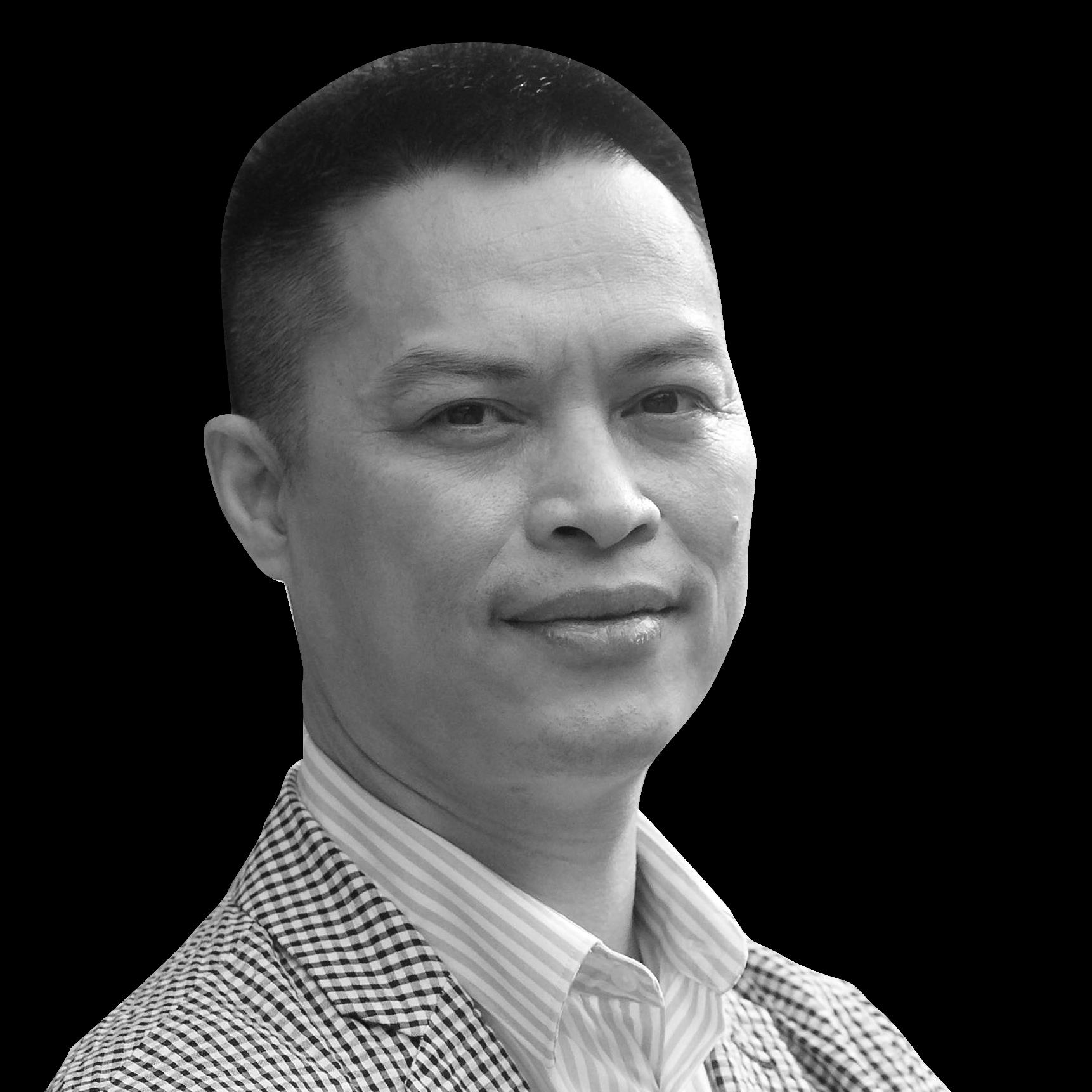 Phạm Vũ Tùng