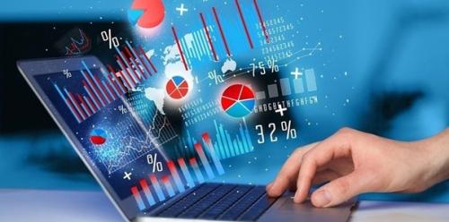 Thống kê sẽ giúp các nhà khoa học dữ liệu có cái nhìn tổng quan về dữ liệu trong bước tiền xử lý dữ liệu, cũng như giúp họ thể hiện tốt các kết quả nghiên cứu cho đồng nghiệp và khách hàng.